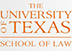 UT Law logo
